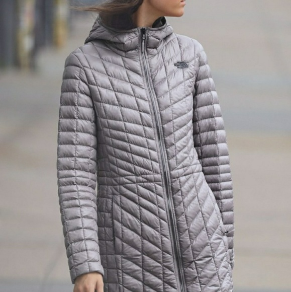 f1f9dcd78a The North Face Thermoball Hooded Parka Women's. M_5ae34208a6e3ea86802e8677